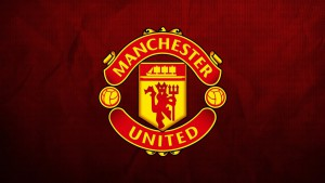 Manchester-United-FC-Logo-2013-HD-Wallpaper